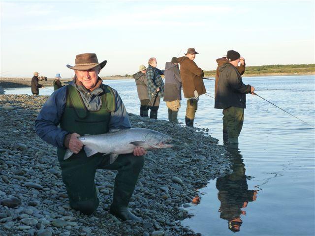 warwick_salmon_rakaia_2012