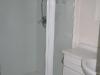 cass_6bathroom