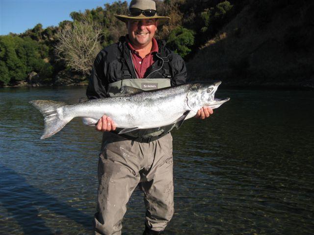 athol_salmon_hurunui