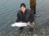 dave_salmon_rakaia_2012