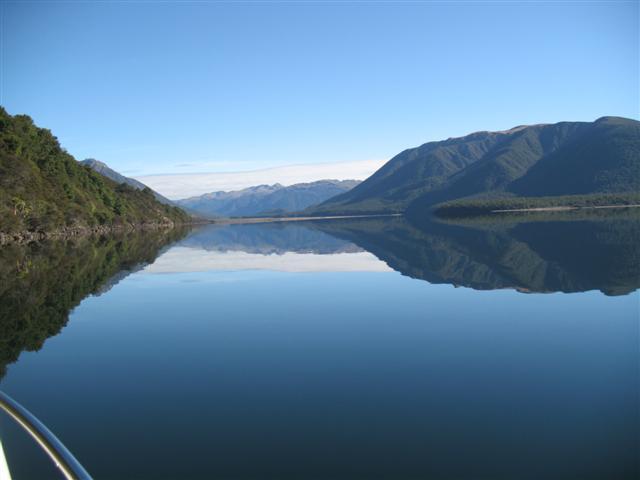 lake_summer6